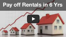 pay-off-rentals